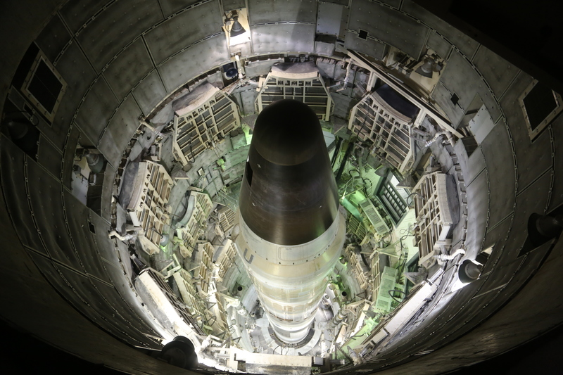 7899  1   titan missile  courtesy of american experience filmspbs