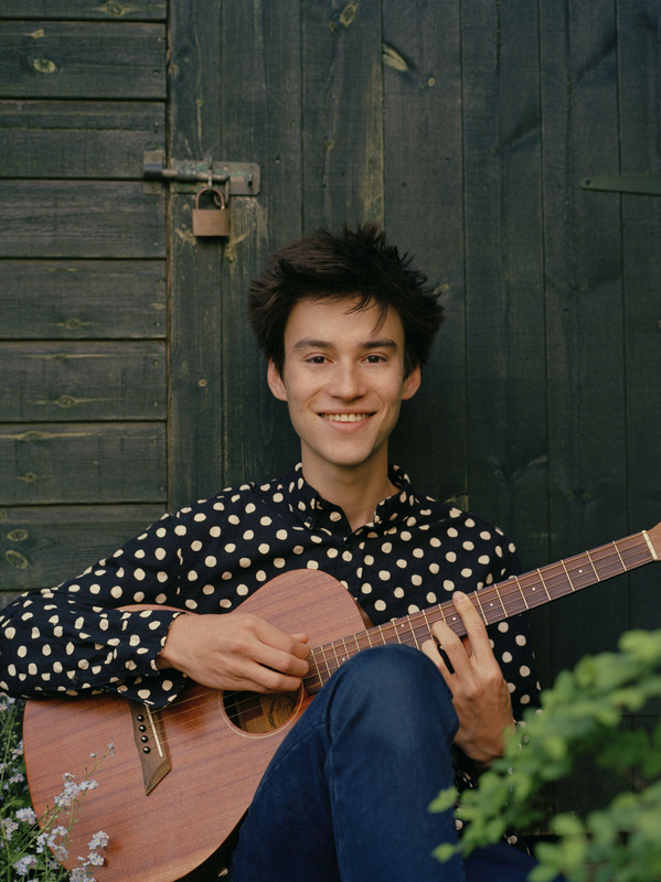 8091 jacobcollier08