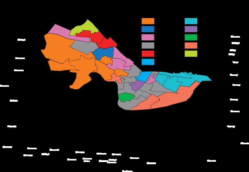 8427 precinct winners by prod