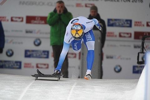 8436 480px aj edelman at the 2016 world championships