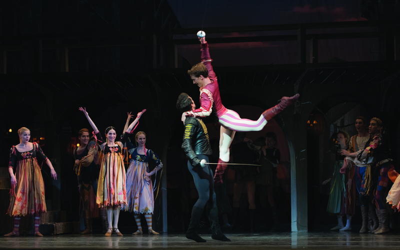 8506 tu lan vu han   tvuhan boston ballet romeo juliet 29
