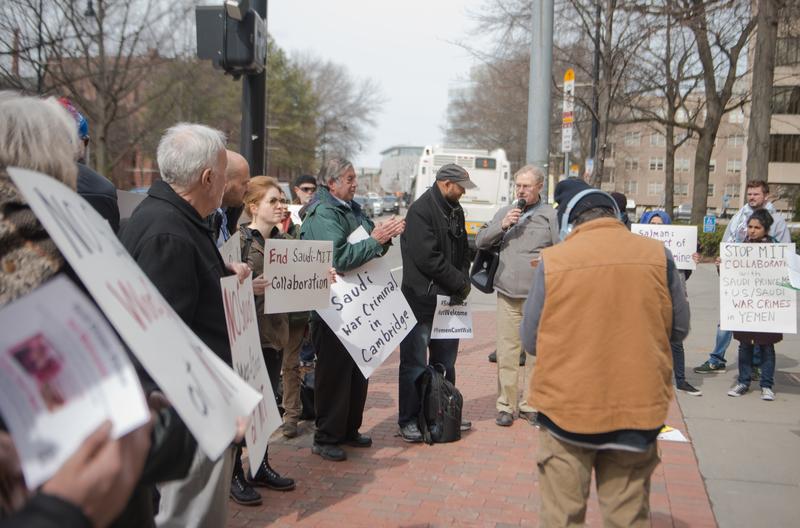 8523 nshafiul protest