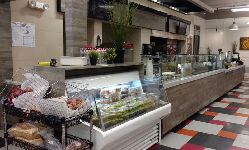 8680 nshafiul opening cafe