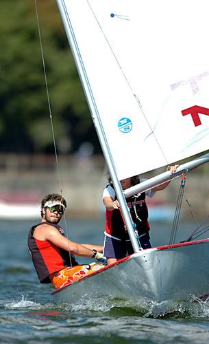 876 sailing