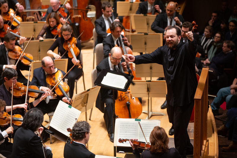 8853 ivy li   andris nelsons led the bso in beethoven symphonies 4 and 5  11.23.18 %28robert torres%29 3