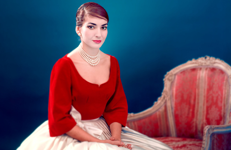 8855 ivy li   mariacallas