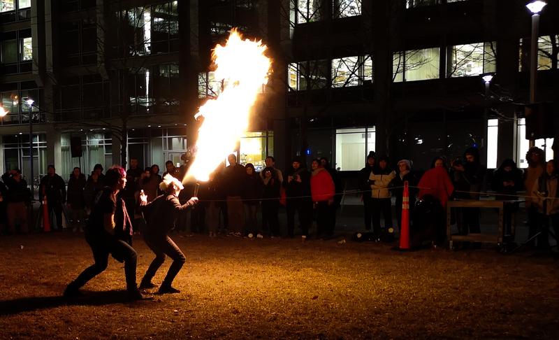 8942 alex li   fire spinning 02062019 2