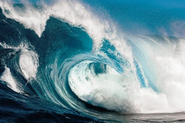 9059 mit rogue waves 0