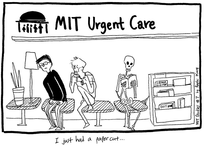 9270 7 urgent care bw