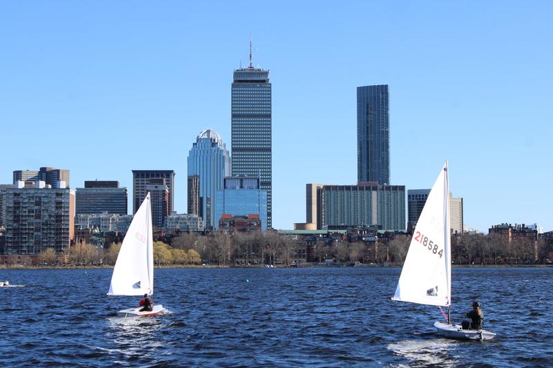 9578 sailing fs