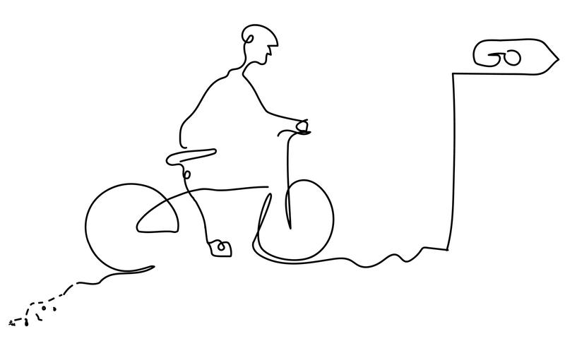 9618 bike