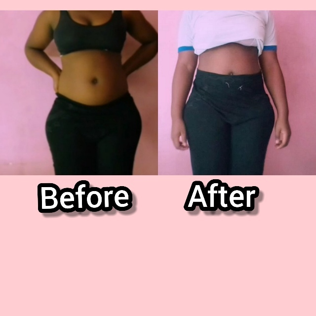 My Results From Doing The 30 Days Jump Rope Challenge With Photos