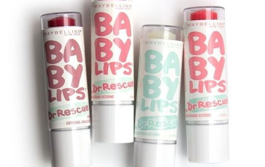 Ec565bfd28e872bc06a0c5980d2a1a91  baby lips maybelline lipgloss
