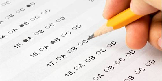How to Study for Standardized Tests Effectively