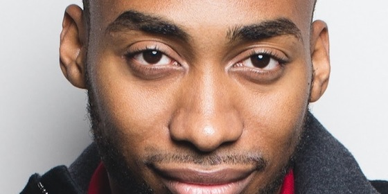 How Important Is School, Really? Prince EA and the Debate Firing up Thousands of Teens