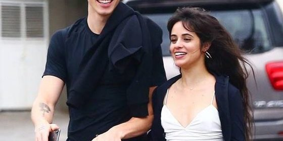 Are Shawn Mendes and Camila Cabello Really Dating? What We Know So Far