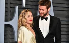 Liam Hemsworth and Miley Cyrus Split! Here's Everything We Know