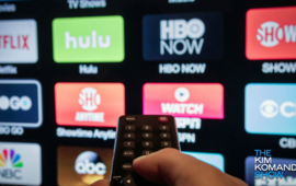 3 ways you can watch hbo new streaming service for free