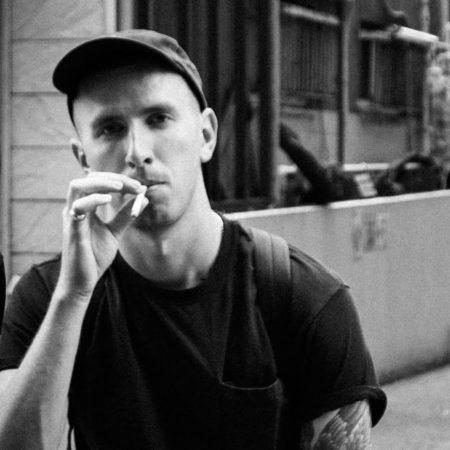 Jesse Heath - The Uprising Creative