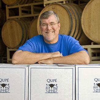 Qupé Winemaker