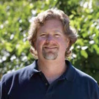 Hartford Family Winery Winemaker Jeff Stewart