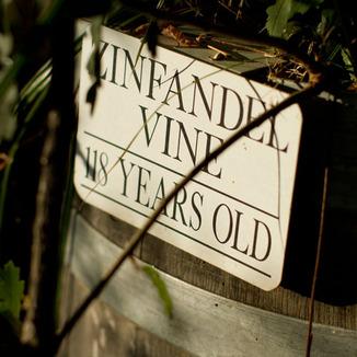 Jessie's Grove Winemaker Greg Burns
