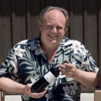 Atalon Winery Winemaker Brian Kosi