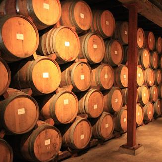 Altra Wines Winemaker