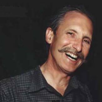 Georgos Wines Winemaker Robert Rex