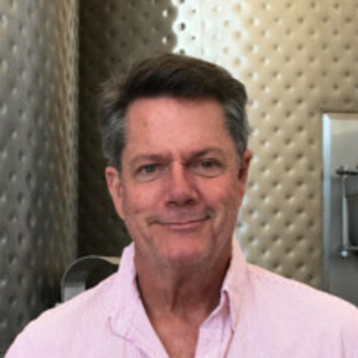Bella Vineyards & Wine Caves Winemaker Michael Dashe