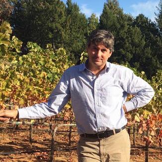 Pestoni Family Winemaker