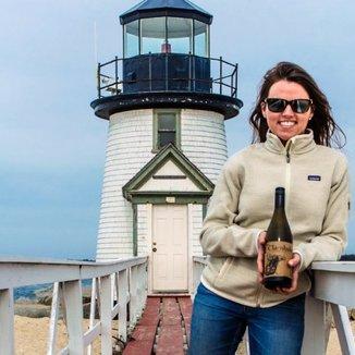 Ripe Life Wines Winemaker Jason Driscoll