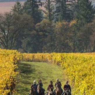 Winter's Hill Winemaker Russell Gladhart