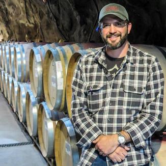 Chalone Vineyard Winemaker