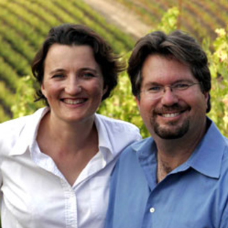 Dashe Cellars Winemaker