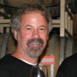 Vitus Wines Winemaker John Gilpin