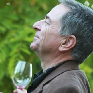 pureCru Wines Winemaker Mitch Cosentino