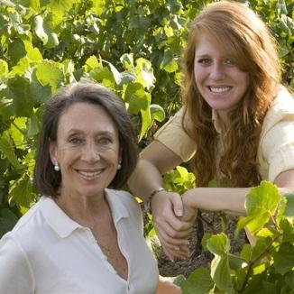 Marimar Estate Vineyards Winemaker Marimar Torres
