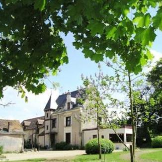 Maison Duhard