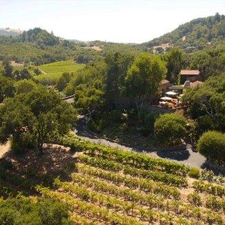 Hughes Family Vineyards
