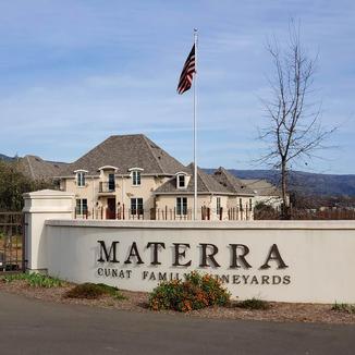 Materra
