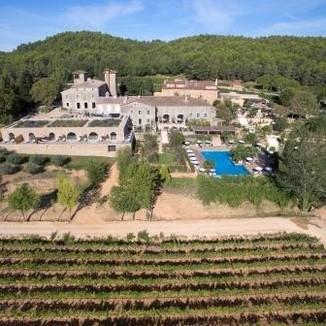 Provence Rosé Group