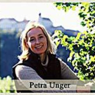 Petra Unger