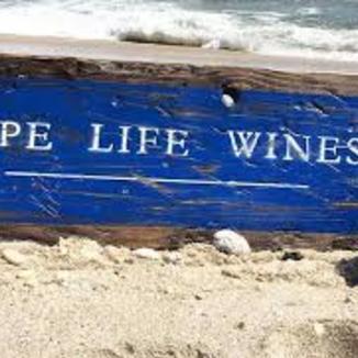 Ripe Life Wines
