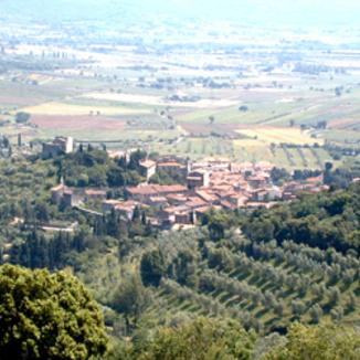 Casa Dei