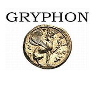 Gryphon Wines