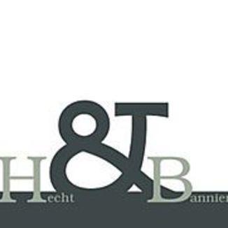 Hecht & Bannier