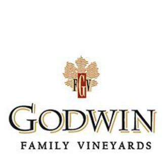 Godwin Family Vineyards