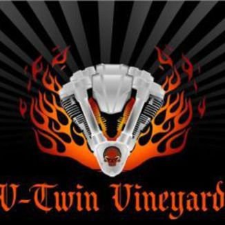 V-Twin Vineyards