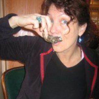 Marie Johnston Wines